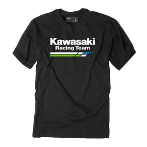 Factory Effex Kawasaki Racing Team T-Shirt