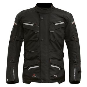 Merlin Lynx 2-in-1 Jacket