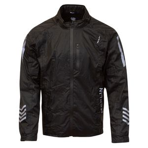 Merlin Rainwear Jacket