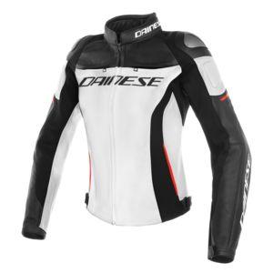 Dainese Racing 3 Women's Jacket