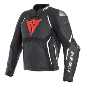 Dainese Tuono D-Air Jacket