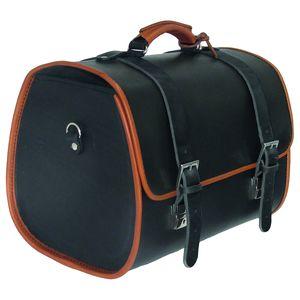 Vespa Genuine Leather Bag Primavera / Sprint / GTS