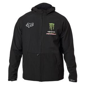 Fox Racing Monster Energy Pro Circuit Bionic Jacket