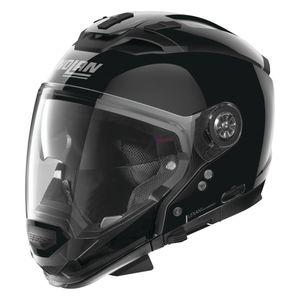 Nolan N70-2 GT Helmet
