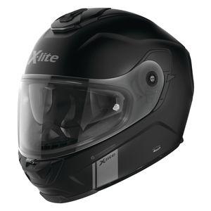 X-Lite X-903 Helmet