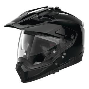 Nolan N70-2 X Helmet