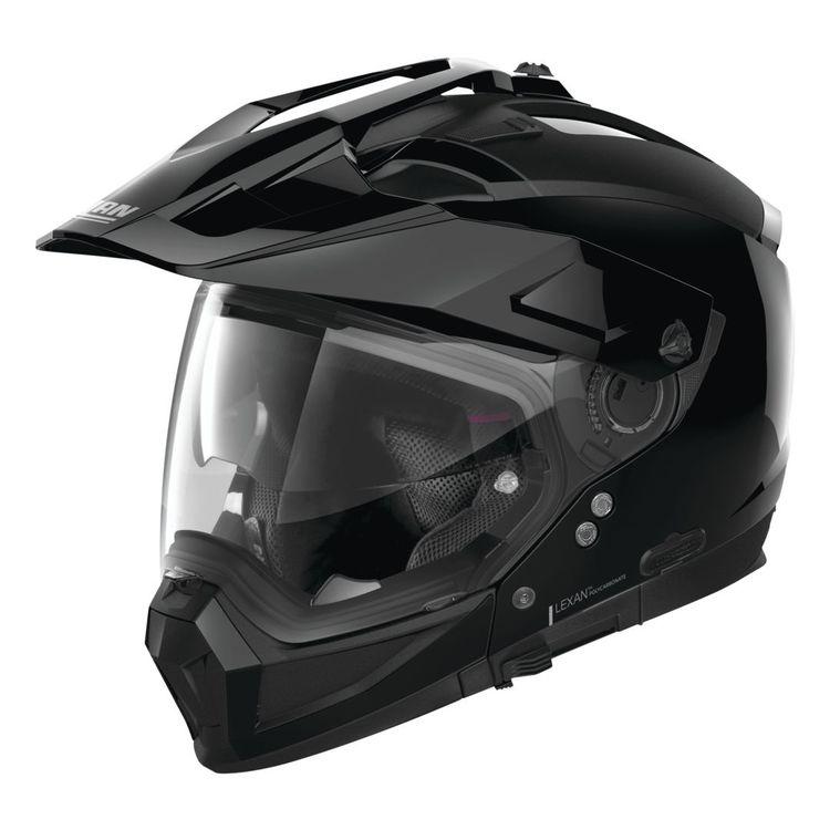 Modular FLIP OVER Helmets Nolan_helmets_n702_x_gloss_750x750