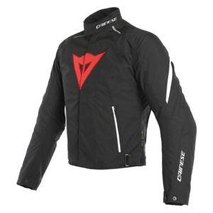 Dainese 8-Track Jacket