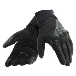 17cbc15cd Women's Motorcycle Gloves | All Materials & Top Of The Line Brands -  RevZilla