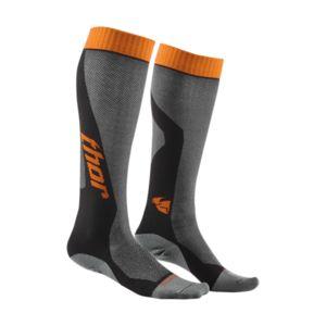Thor Youth MX Cool Socks