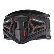 EVS Sports KBBB04R-L BB04 Impact LT Belt