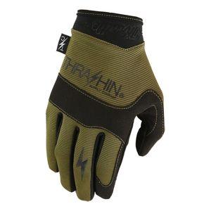 Thrashin Supply Covert V2 Gloves