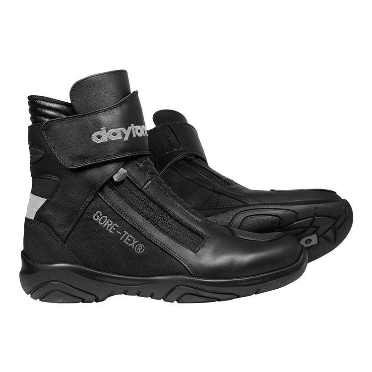 Daytona Arrow Sport GTX size 10(44)