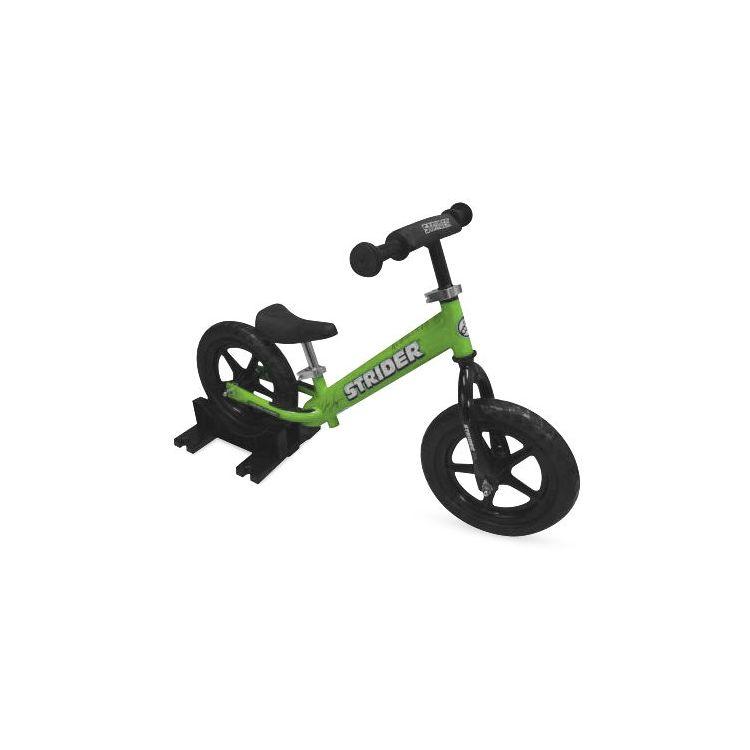 Fine Strider Bike Stand Machost Co Dining Chair Design Ideas Machostcouk