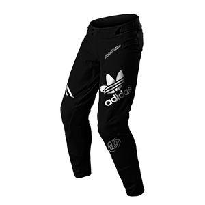 Troy Lee Adidas Team Ultra MX Pants