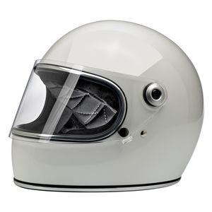 46ad856bd25 Bell Eliminator Helmet - RevZilla
