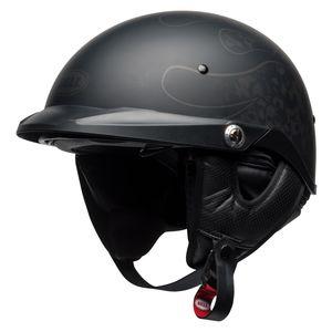 Bell Pit Boss Catacombs Helmet (3XL)