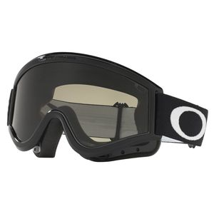 Oakley L Frame MX Sand Goggles