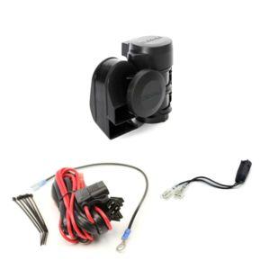 Denali Sound Compact Air Horn - RevZilla on