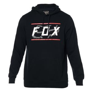 Fox Racing Determined Hoody