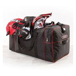Trackside Max Capacity Gear Bag