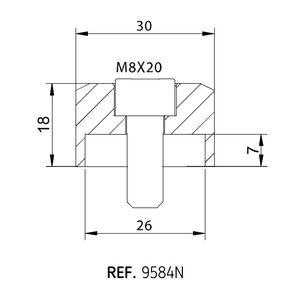 Swell 2019 Bmw F800R Parts Accessories Revzilla Wiring Digital Resources Hetepmognl