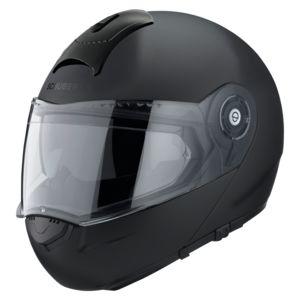 Schuberth C3 Lite Helmet