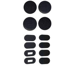 UCLEAR Universal Speaker Mount Kit