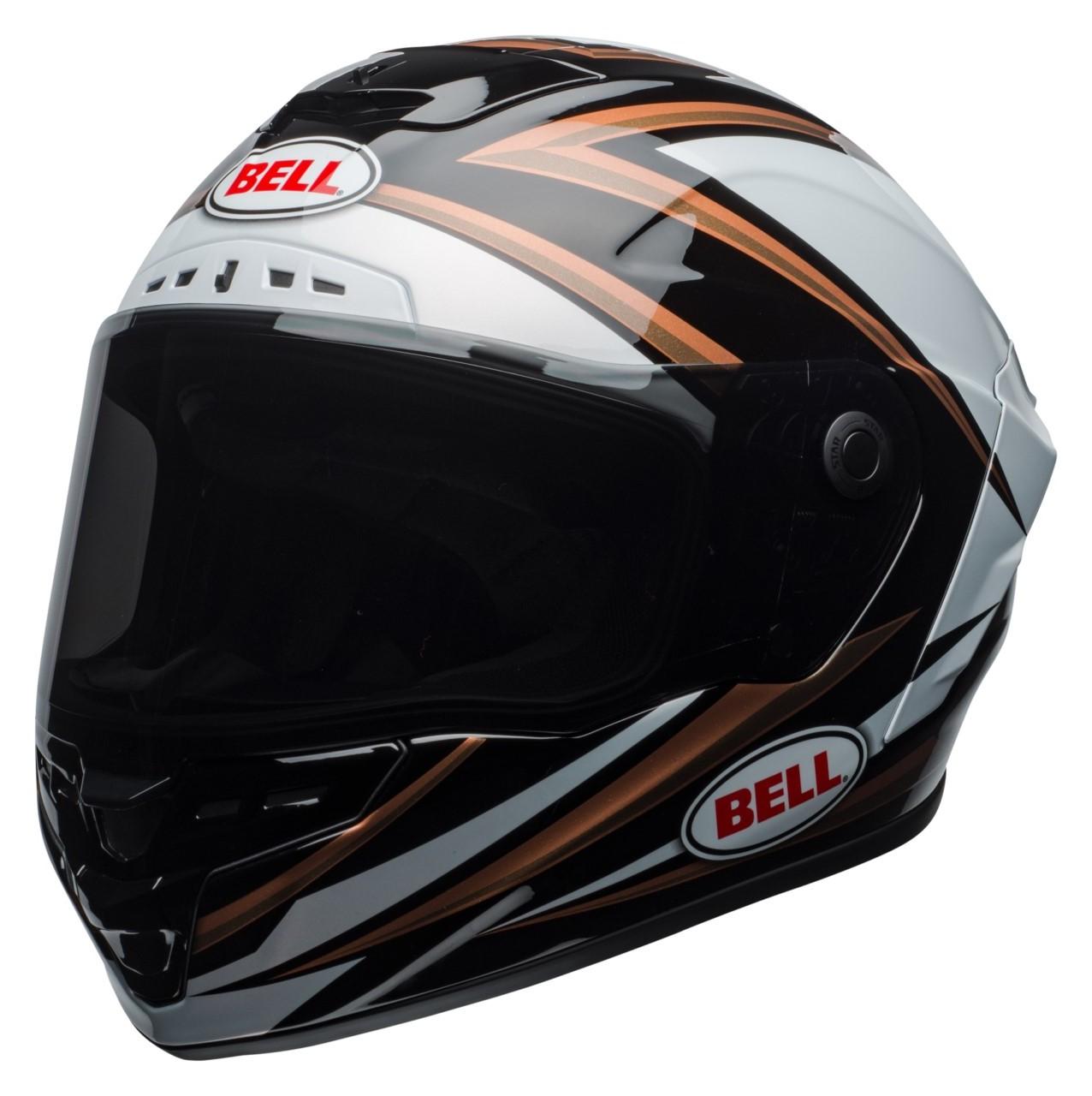 Bell Star MIPS Torsion Helmet - Closeout | 53% ($279.96) Off!