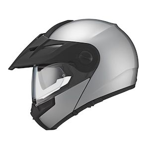 Schuberth E1 Adventure Helmet (XS and SM Only)