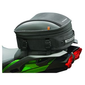 Nelson Rigg Commuter Sport Tail Bag