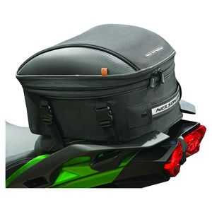 Nelson Rigg Commuter Touring Tail Bag