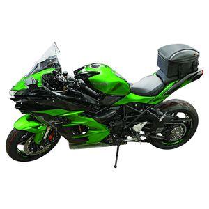 4e34509905c OGIO Tail Bag - RevZilla
