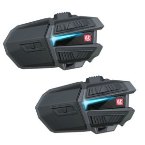 UCLEAR Motion Infinity - Dual Pack