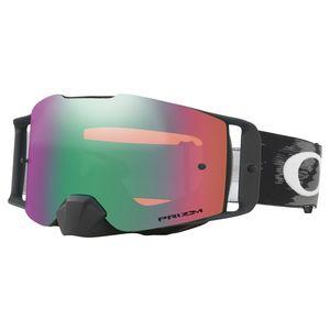 Oakley Front Line MX Prizm Goggles