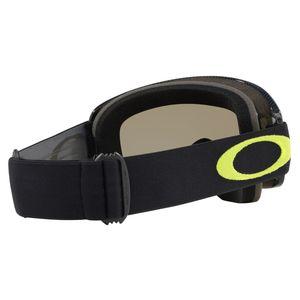 d6f28e6b2081 Oakley L Frame MX Goggles - RevZilla