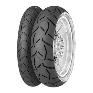 Pirelli Scorpion Trail 2 120//70R19 inch 60V T//L Front Tyre New