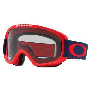 Oakley O Frame 2.0 MX H2O Goggles