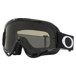 Oakley O Frame MX Sand Goggles