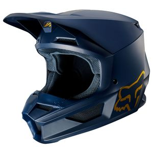 Fox Racing V1 SE Helmet