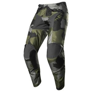 Fox Racing 180 Przm Camo SE Pants