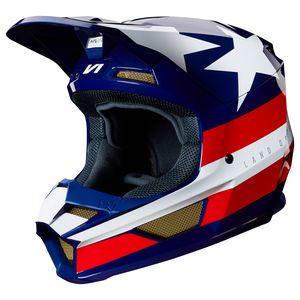 79142fb8 Dirt Bike Helmets   Motocross Helmets - RevZilla