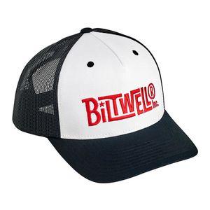 Biltwell Vintage Baseball Hat
