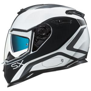 Nexx SX100 Popup Helmet