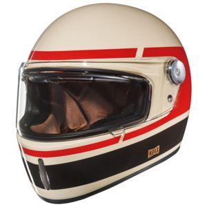Nexx XG100 Racer Record Helmet