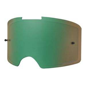 Oakley Front Line MX Prizm Replacement Lens