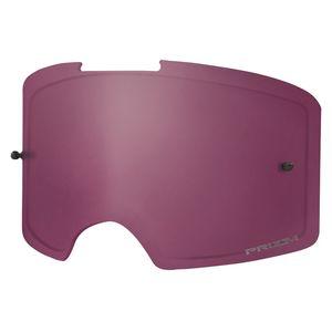 Oakley Front Line MX Replacement Dual Lens