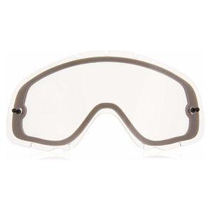 a547a86b8dd Oakley O Frame MX Replacement Lens - RevZilla