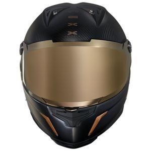 4205be03 Shop Nexx Helmets Online - RevZilla