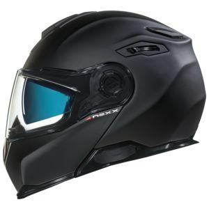 Nexx X-Vilitur Helmet